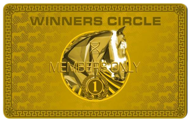 WINNERS_CIRCLE_GOLD_CARD_9bfd9190-5900-4