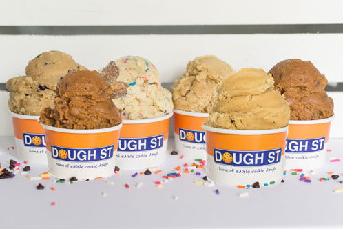 Cookie Dough 6-Pack
