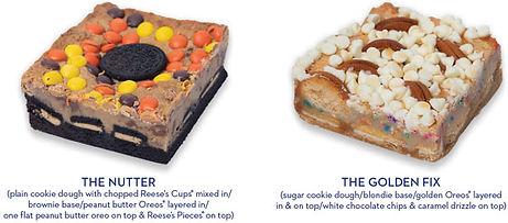 Brownie-Catering2.jpg