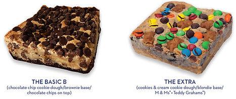 Brownie-Catering1.jpg