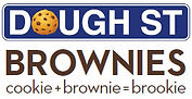 DS-Brownie-Stacked-Logo.jpg