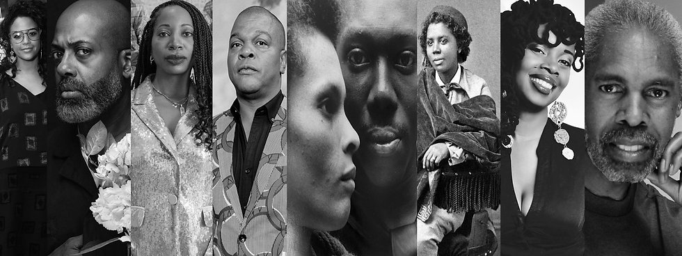 Black Visual Artists. Side 2 copy.jpg