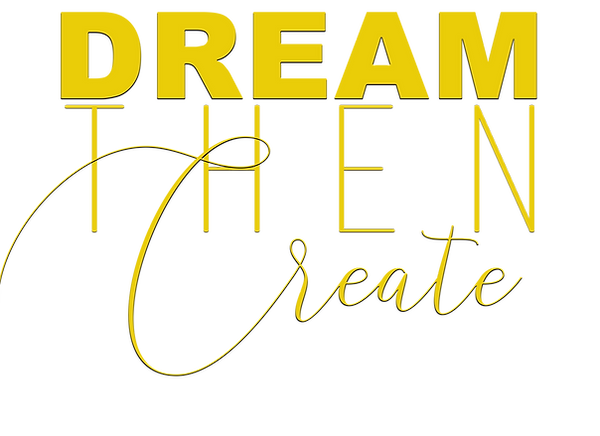 Dream then create logo.png