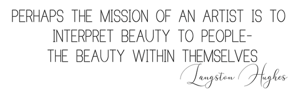 Langston Hughes quote 2 copy.png