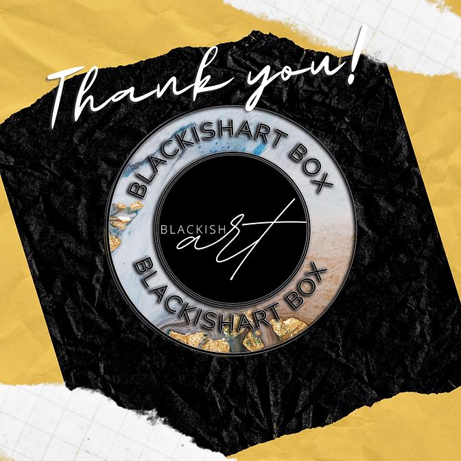 Thank you Tag BlackishArt Box.png
