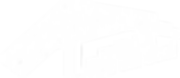 Daniel_Flury_Logo_negativ_weiss.png