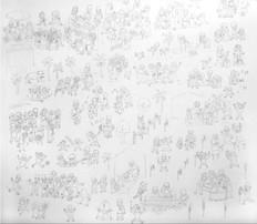 sketch_raya.jpg