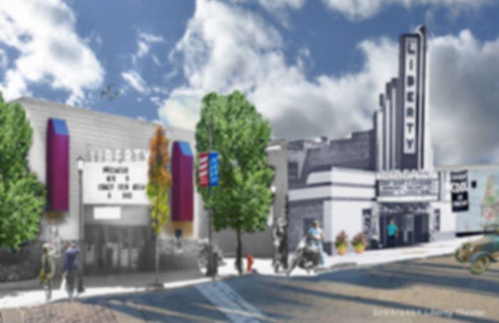 liberty theatre new jf 2020 11x17.jpg