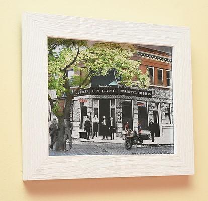 grandpas white frame.jpg