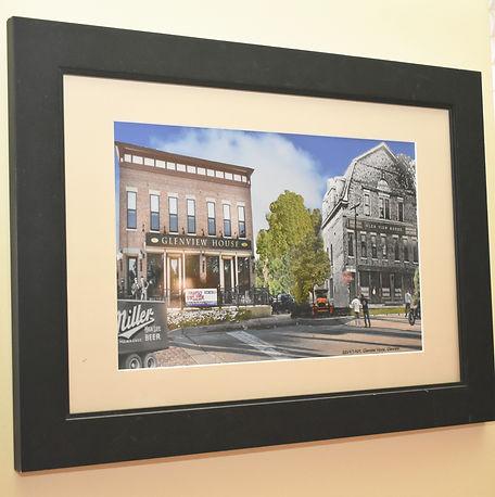 gv house framed.jpg