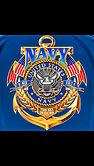 navy anchor use this.jpg