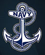navy anchor.jpg
