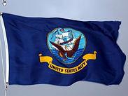navy flag.jpg