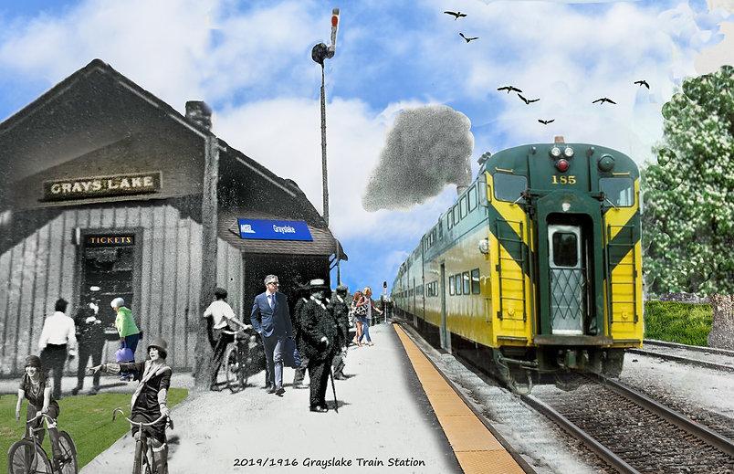 glake train best.jpg