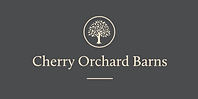 cherry orchard barns Herefordshire