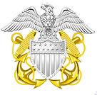 i served anchor.jpg