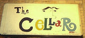 cellar sign.jpg
