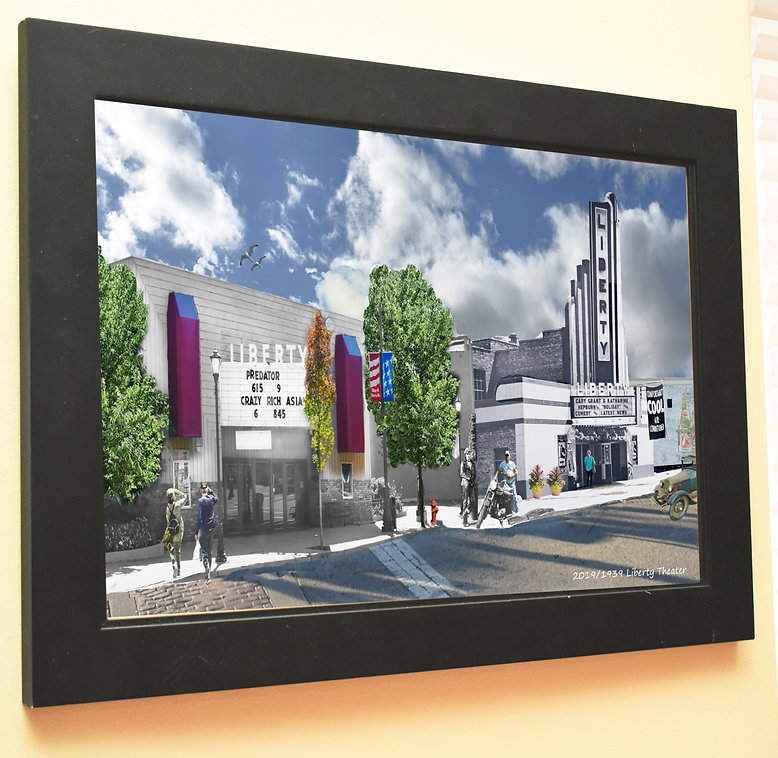 lib theater framed new.jpg