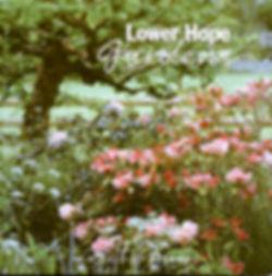 Lower Hope Gardens book In a Field of Dreams