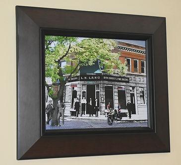framed grandpas brown.jpg