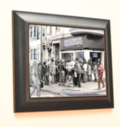 haight george framed 8x10.jpg