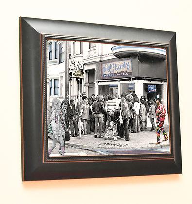 haight george framed 8x10.jpg