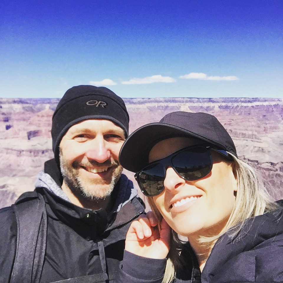 grand canyon, Arizona, travel, spring break, road trip, travel, national wonder, beauty, couple