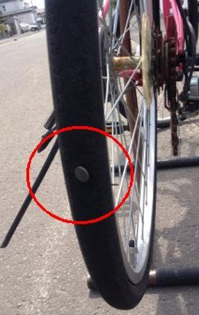 防犯カメラ-自転車置き場.jpg