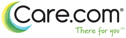 Care_com-logo.png