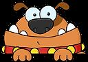 cartoon-dog-character.png