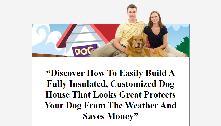 dog house.png