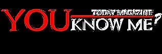 cropped-nombre-logo.png