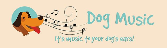 dog music.png