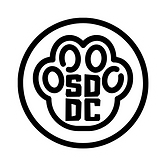 SDDC Icon2 (1).png