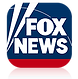 apps-and-products-fox-news-png-logo-0_ed