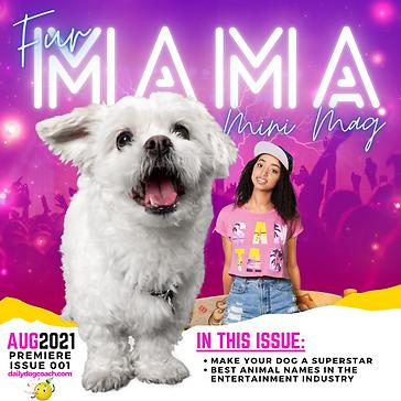 Fur Mama Mag 001.png