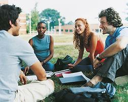 Student Mentoring Programs