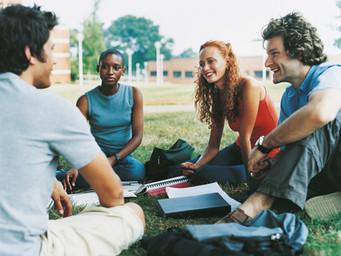 ¡Participa! Estudio Sobre La Deserción Escolar En La Población De Educación Especial