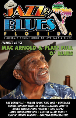 1-Jazz+Blues+Cover
