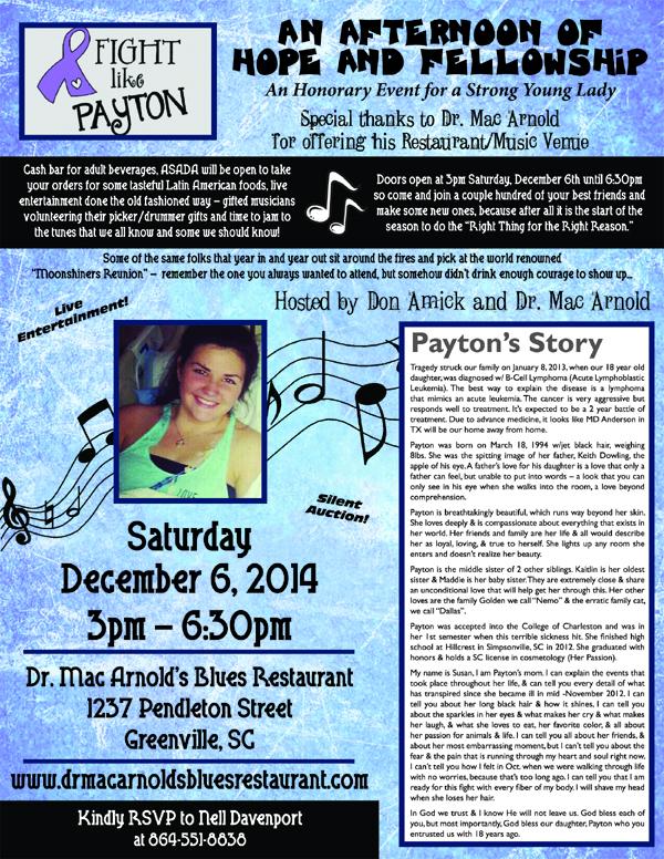 2014Payton Blues Event copy