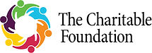 The Charitable Foundation.jpg