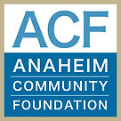 acf-logo-new.jpg
