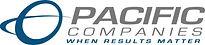 Pacific Companies.jpg