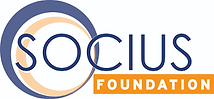 Socius Foundation.png