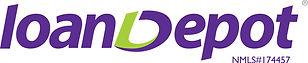ld-logo-nmls-outline (1).jpg