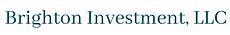 Brighton Investment, LLC.png