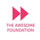 logo_awesome-foundation.jpg