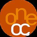OneOC_FB_400x400.png