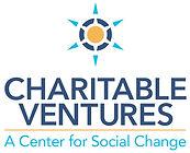 Charitable Ventures of Orange County.jpg
