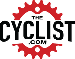 THE Cyclist Logo.png